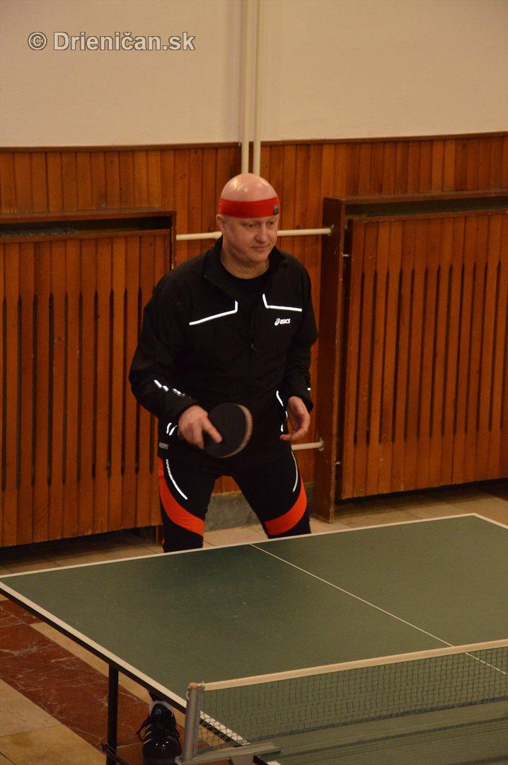 Stolno-Tenisovy Turnaj 2014 Drienica_16