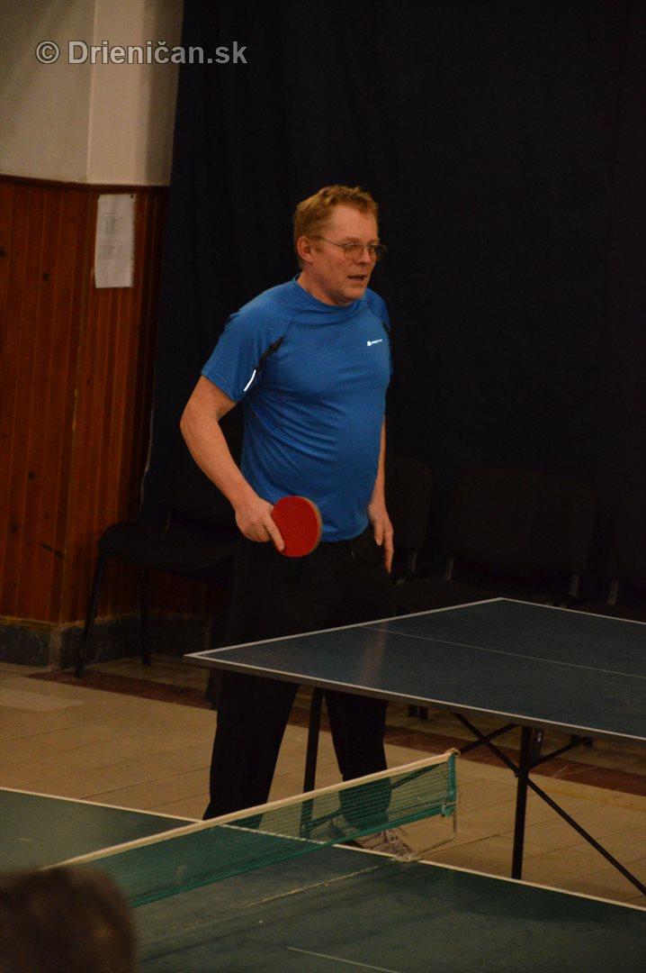 Stolno-Tenisovy Turnaj 2014 Drienica_17