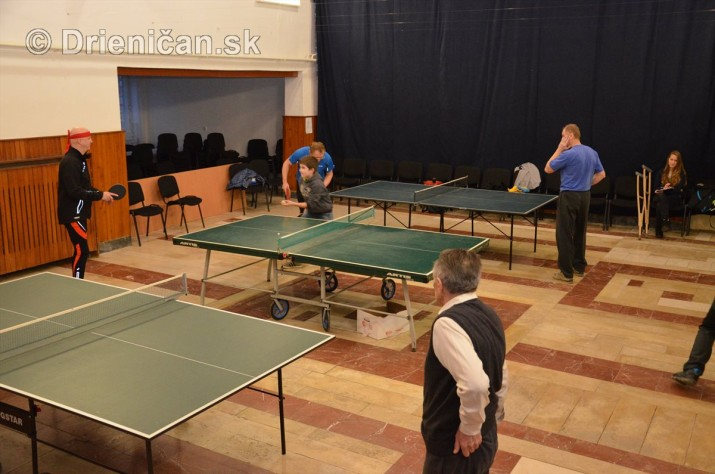 Stolno-Tenisovy Turnaj 2014 Drienica_18