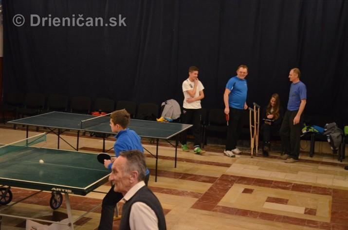 Stolno-Tenisovy Turnaj 2014 Drienica_19