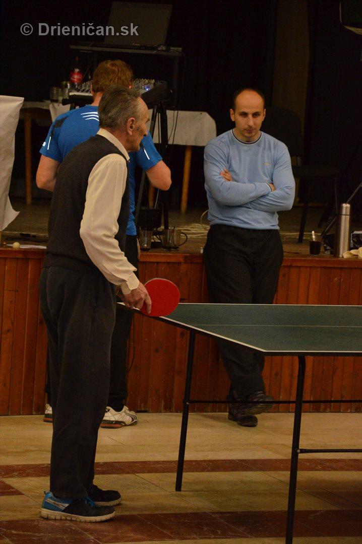 Stolno-Tenisovy Turnaj 2014 Drienica_20