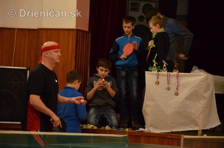 Stolno-Tenisovy Turnaj 2014 Drienica_23