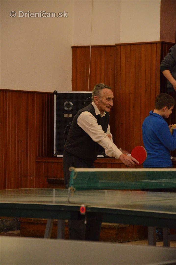 Stolno-Tenisovy Turnaj 2014 Drienica_24