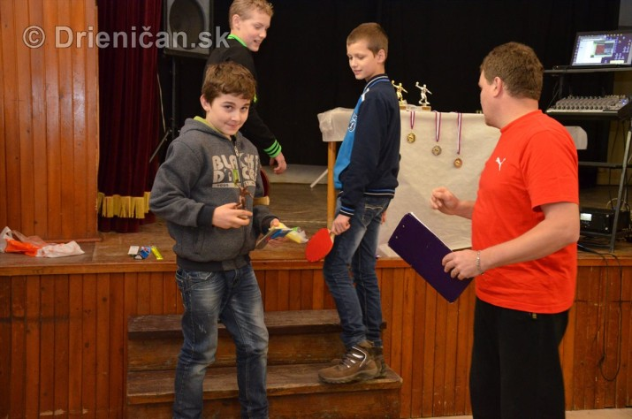 Stolno-Tenisovy Turnaj 2014 Drienica_25