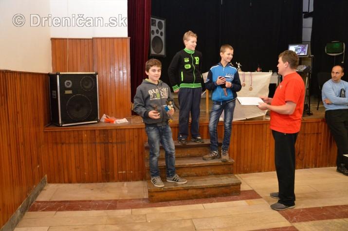 Stolno-Tenisovy Turnaj 2014 Drienica_26