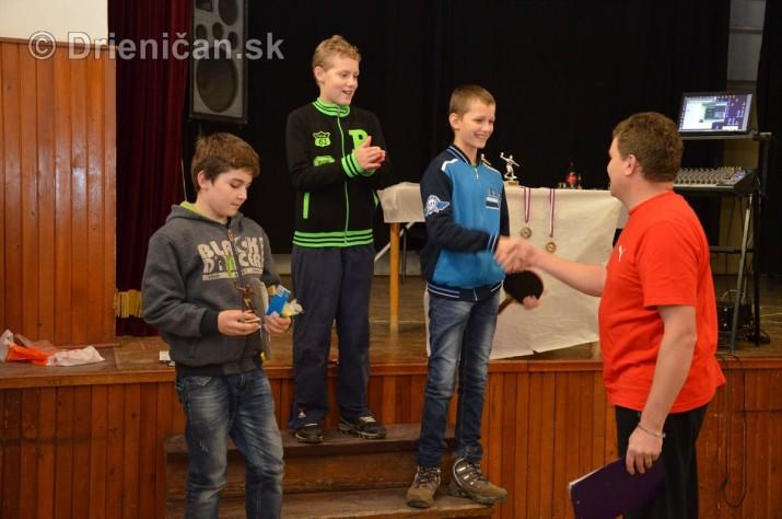 Stolno-Tenisovy Turnaj 2014 Drienica_27