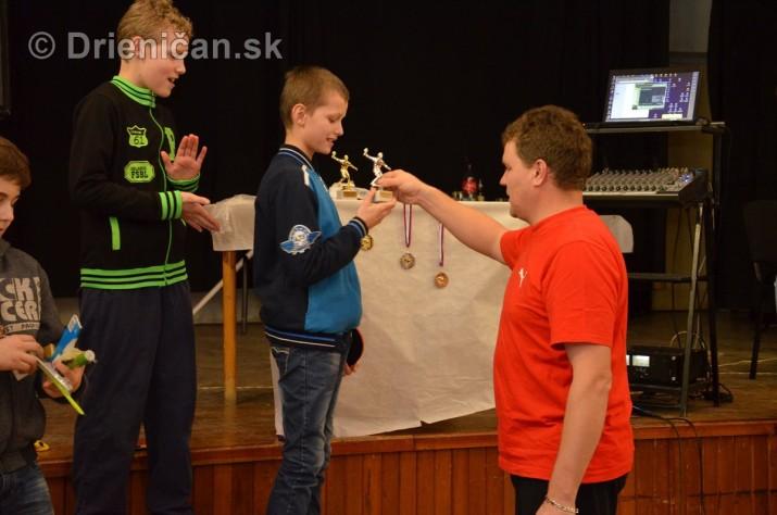 Stolno-Tenisovy Turnaj 2014 Drienica_28