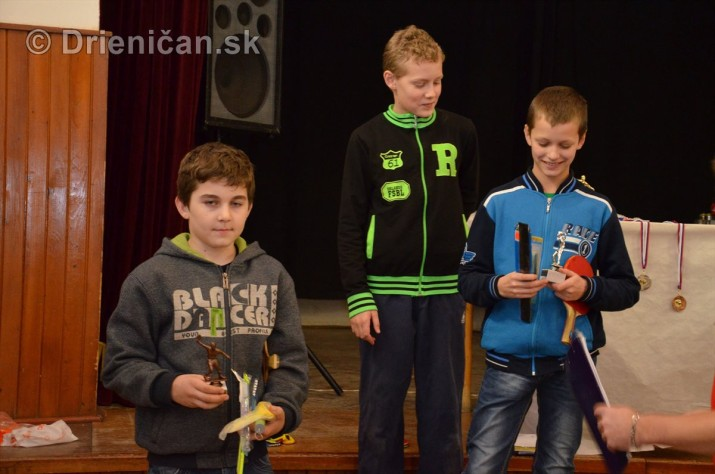 Stolno-Tenisovy Turnaj 2014 Drienica_29