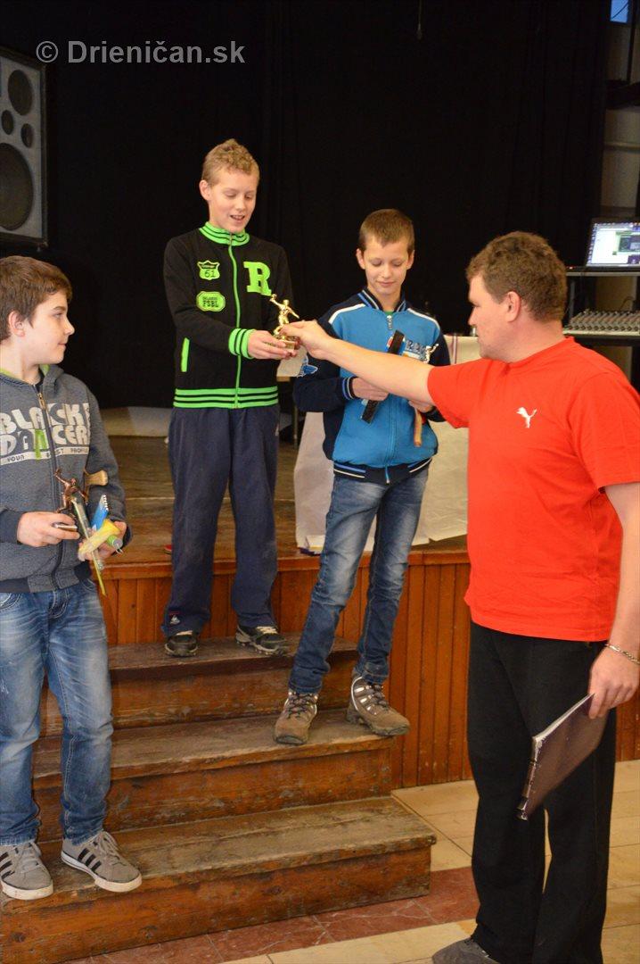 Stolno-Tenisovy Turnaj 2014 Drienica_32