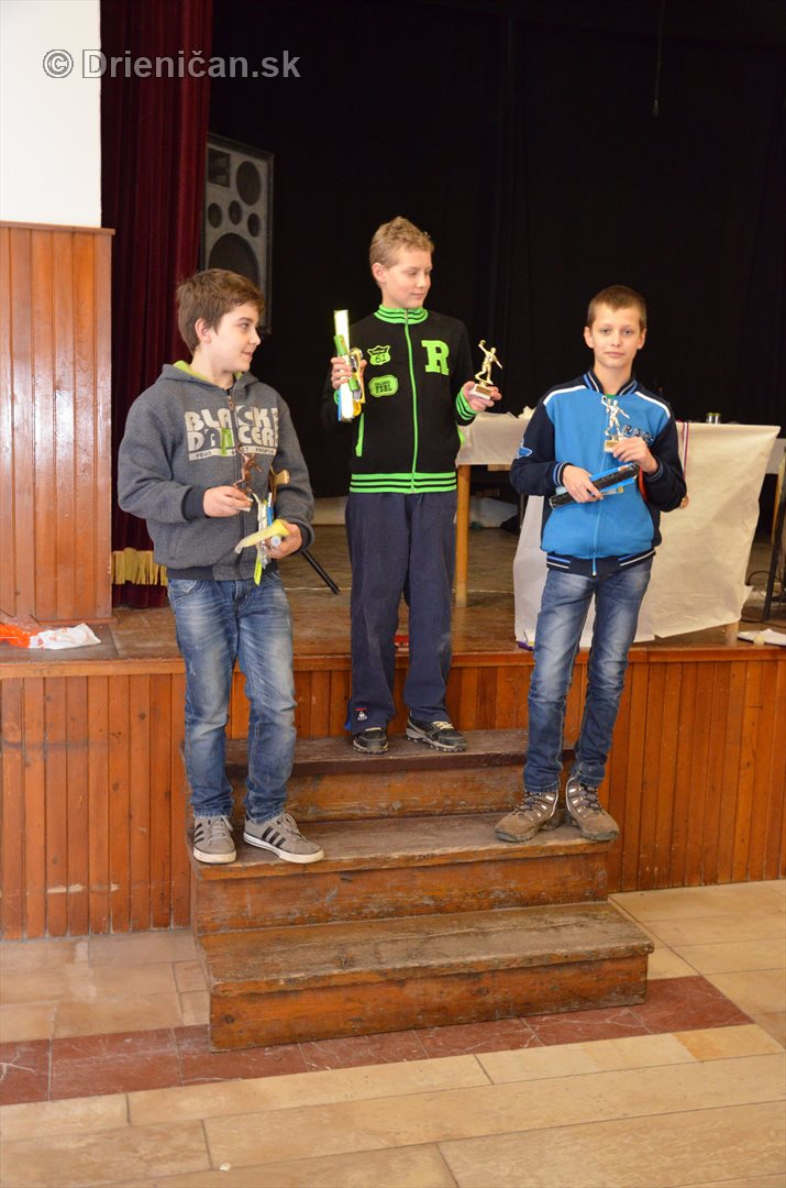 Stolno-Tenisovy Turnaj 2014 Drienica_33