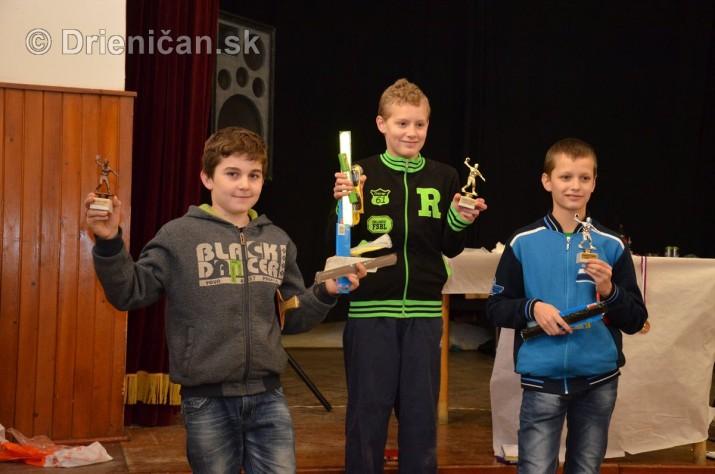 Stolno-Tenisovy Turnaj 2014 Drienica_34
