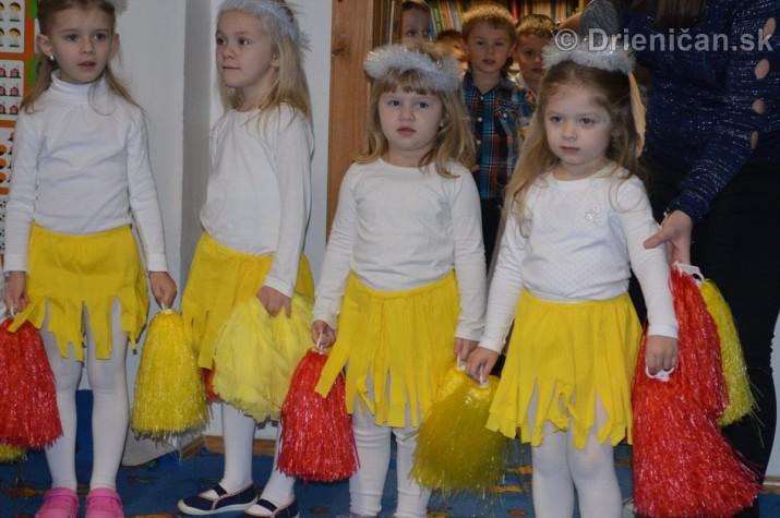 Vianocna besiedka v materskej skole Drienica_03