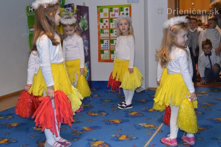 Vianocna besiedka v materskej skole Drienica_04