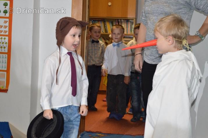 Vianocna besiedka v materskej skole Drienica_05