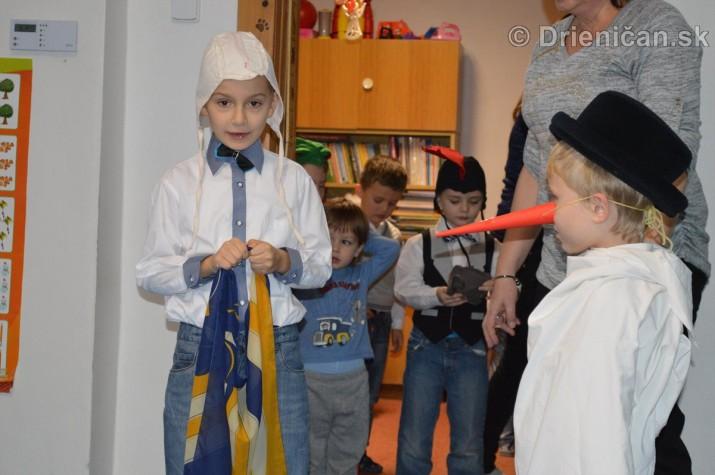 Vianocna besiedka v materskej skole Drienica_06