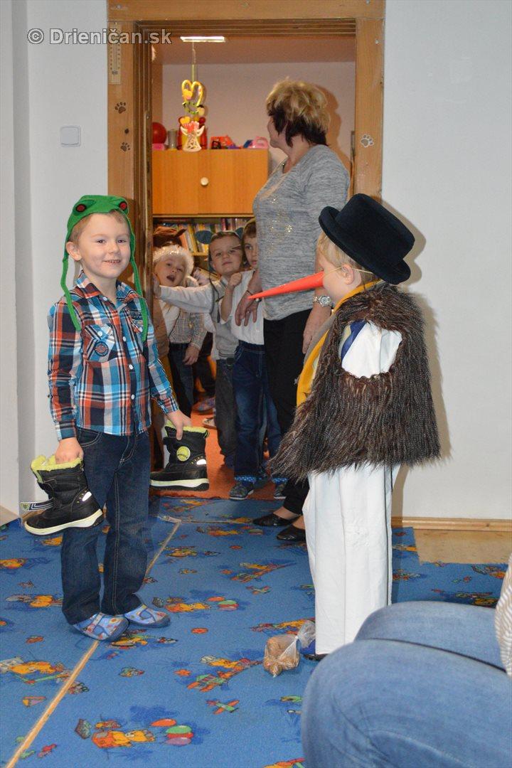 Vianocna besiedka v materskej skole Drienica_10