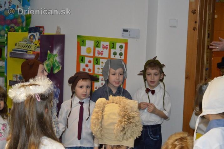Vianocna besiedka v materskej skole Drienica_20