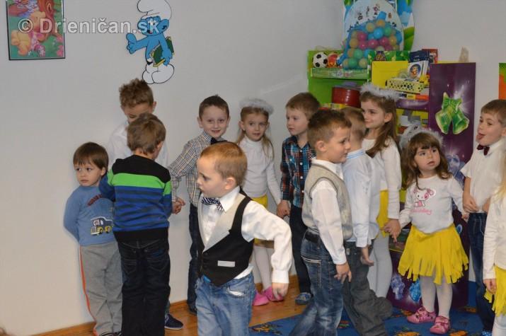 Vianocna besiedka v materskej skole Drienica_21