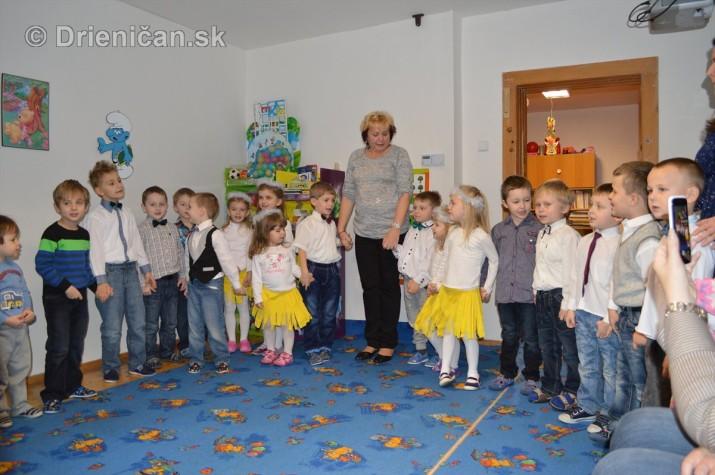 Vianocna besiedka v materskej skole Drienica_31