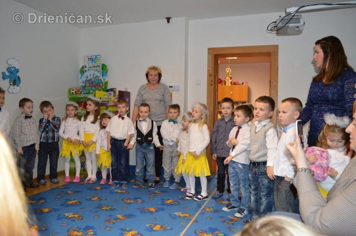 Vianocna besiedka v materskej skole Drienica_32
