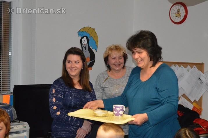 Vianocna besiedka v materskej skole Drienica_50