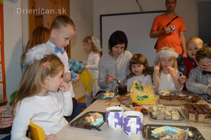 Vianocna besiedka v materskej skole Drienica_51