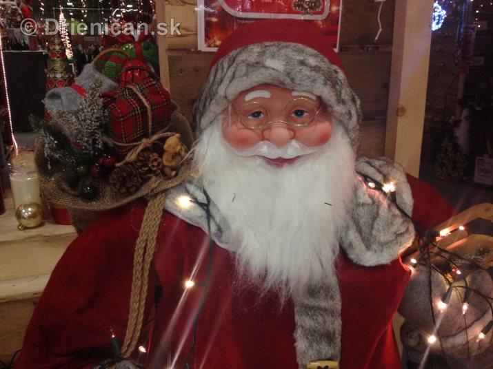 Vianocne ozdoby a osvetlenie_02