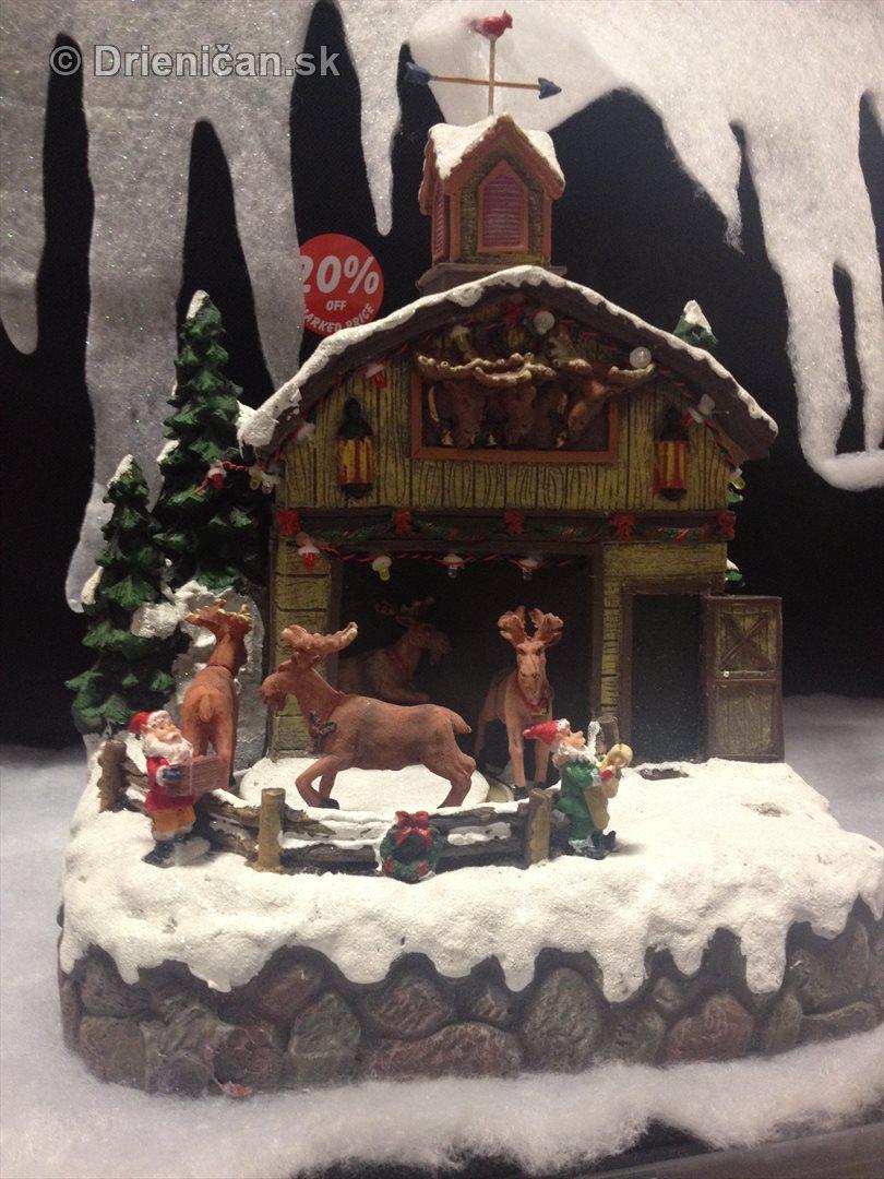 Vianocne ozdoby a osvetlenie_04
