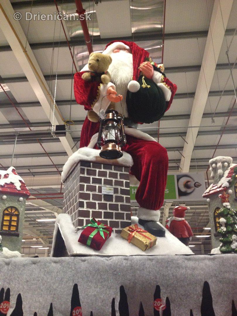 Vianocne ozdoby a osvetlenie_09