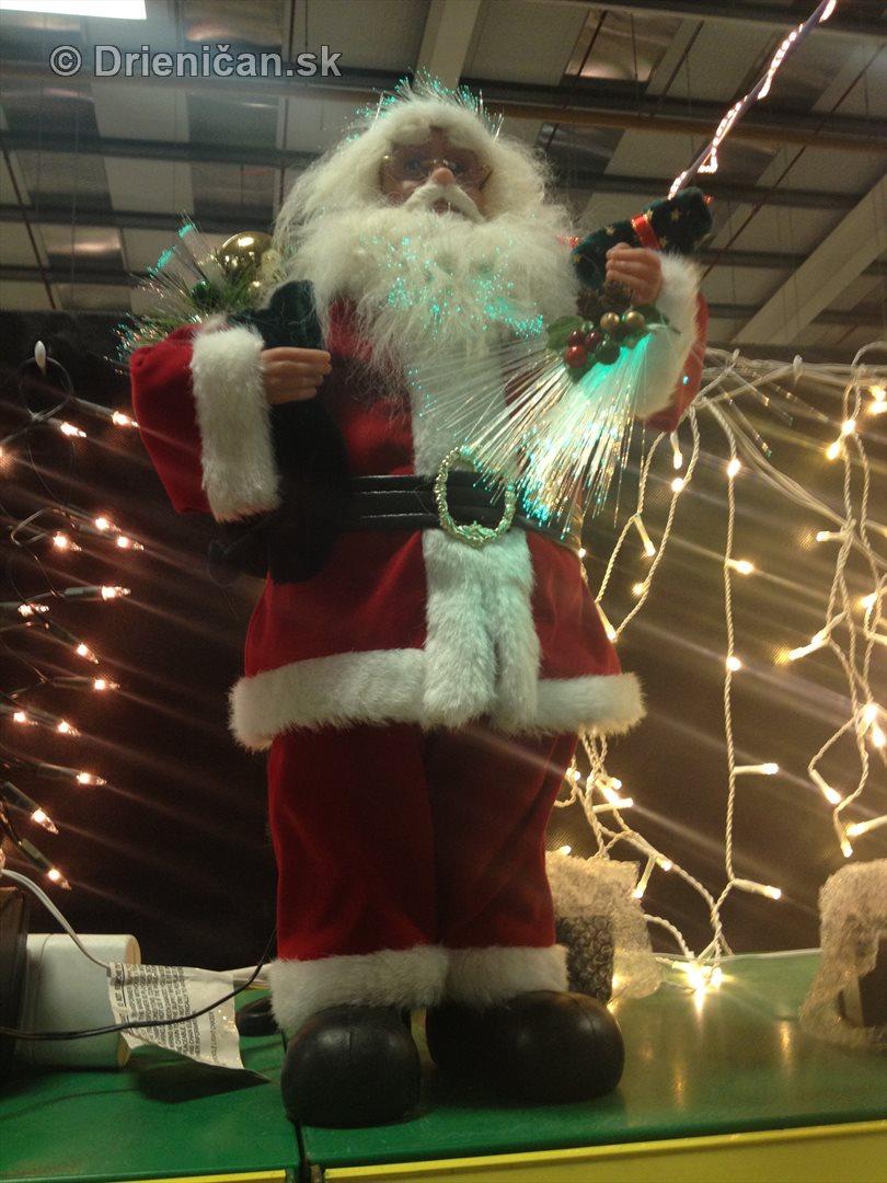 Vianocne ozdoby a osvetlenie_13