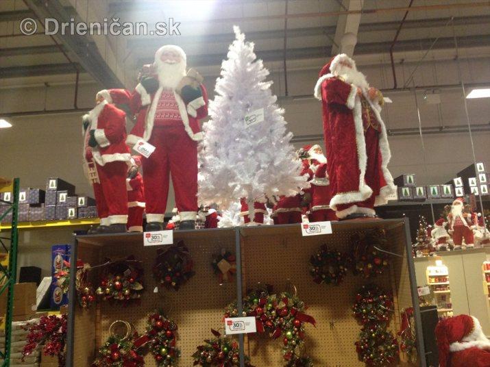 Vianocne ozdoby a osvetlenie_17
