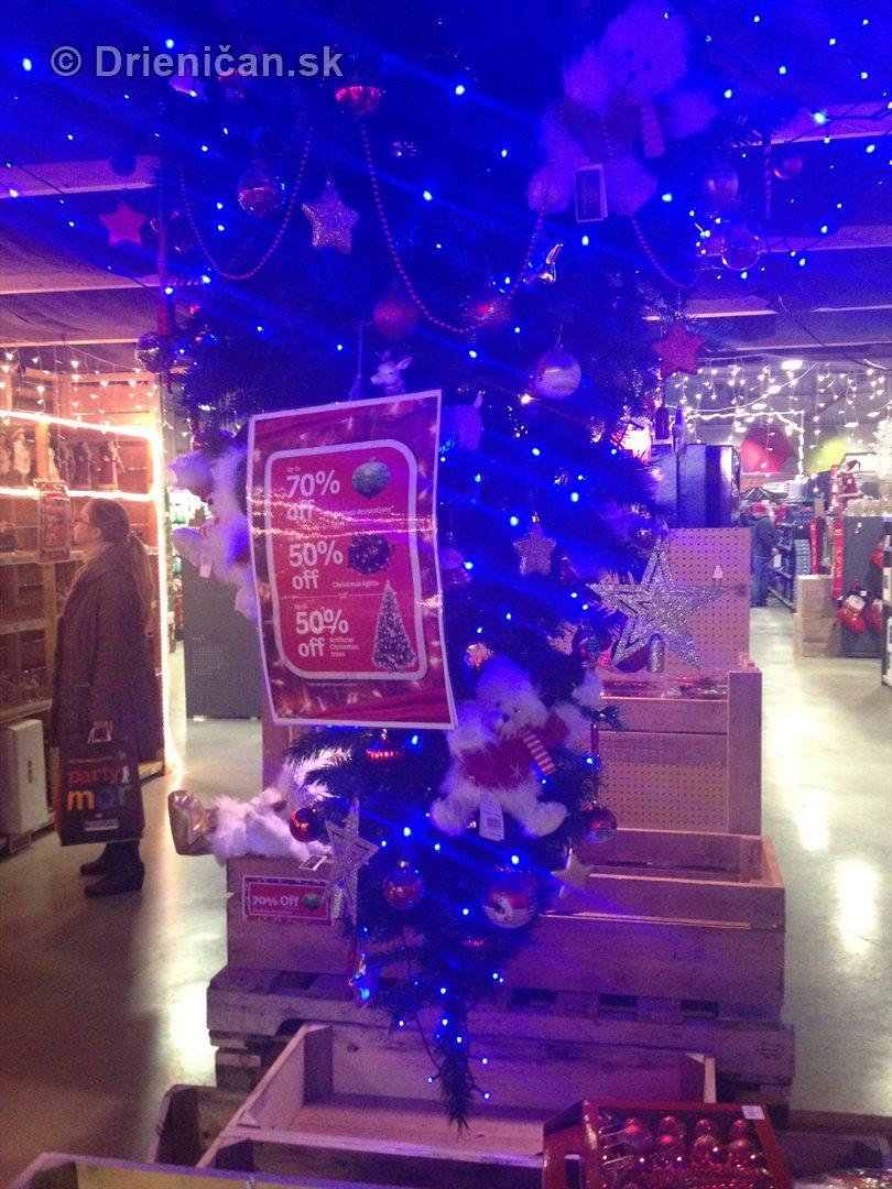 Vianocne ozdoby a osvetlenie_19