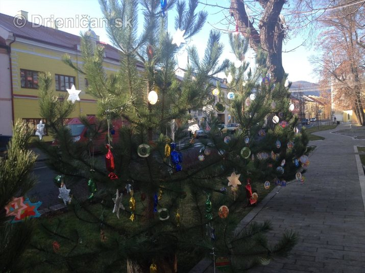 Vianocne stromceky ZS Sabinov_03
