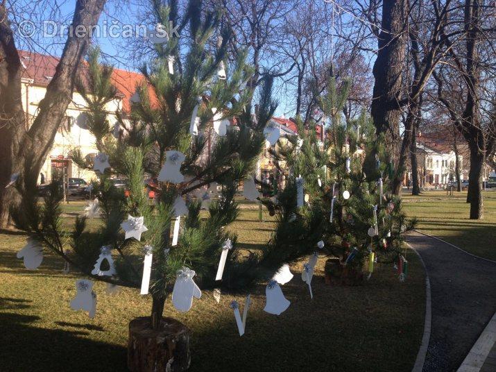 Vianocne stromceky ZS Sabinov_05