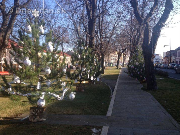 Vianocne stromceky ZS Sabinov_06
