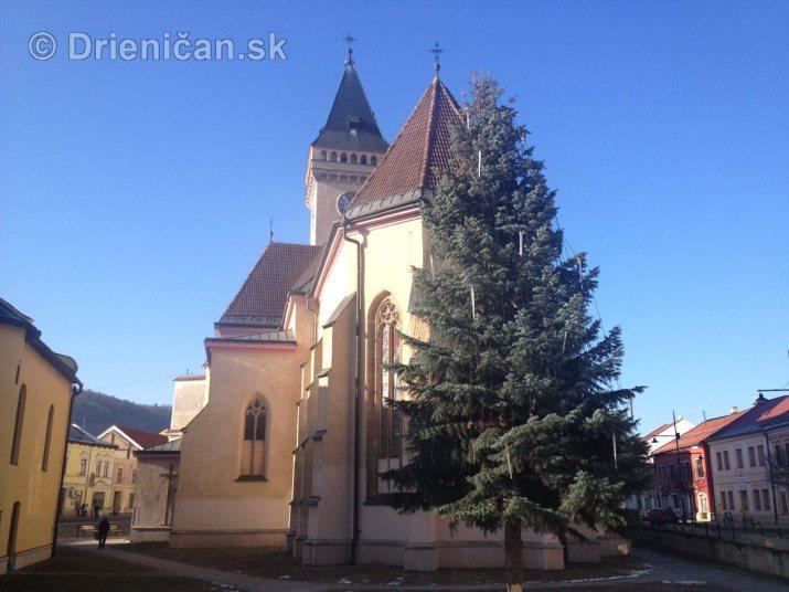 Vianocne stromceky ZS Sabinov_07