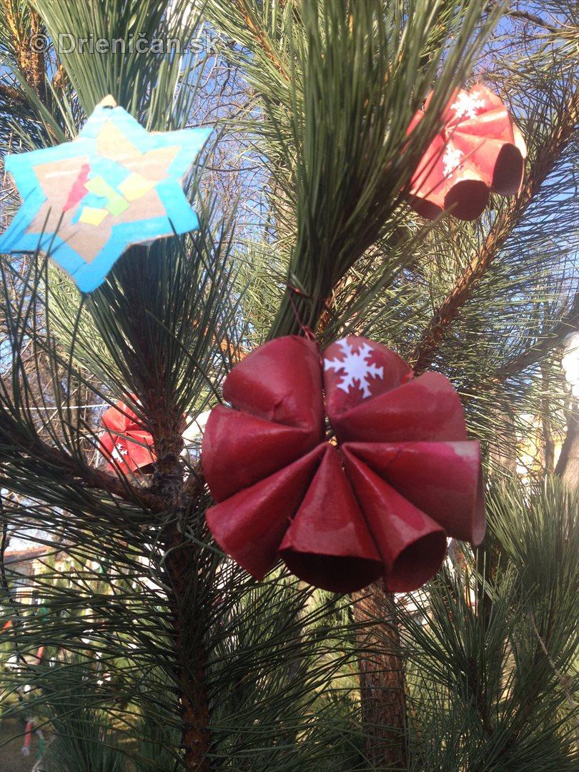 Vianocne stromceky ZS Sabinov_17