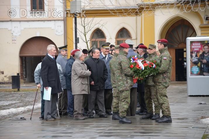 70 vyrocie oslobodenie mesta Sabinov_02
