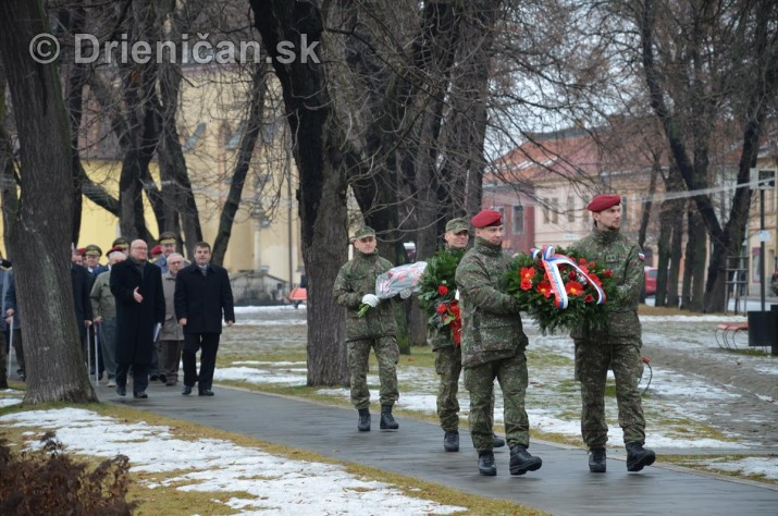 70 vyrocie oslobodenie mesta Sabinov_03