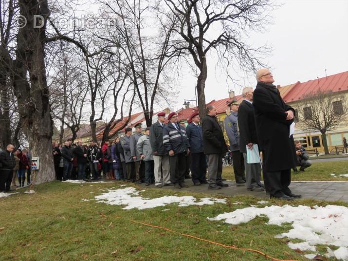70 vyrocie oslobodenie mesta Sabinov_05