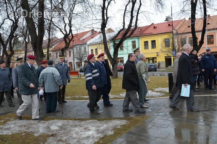 70 vyrocie oslobodenie mesta Sabinov_06