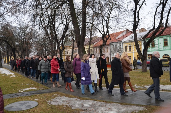 70 vyrocie oslobodenie mesta Sabinov_07