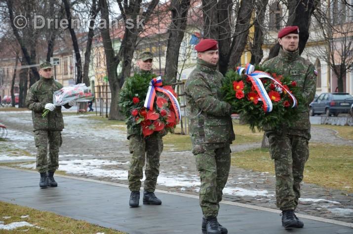 70 vyrocie oslobodenie mesta Sabinov_08
