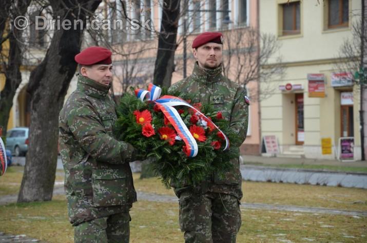 70 vyrocie oslobodenie mesta Sabinov_09