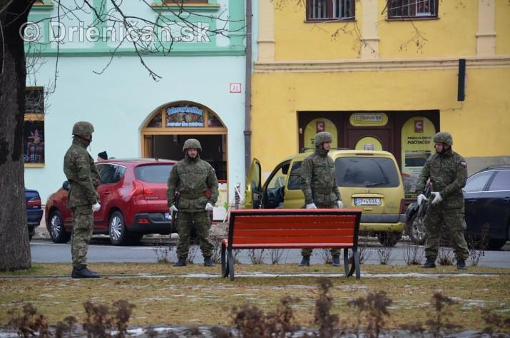 70 vyrocie oslobodenie mesta Sabinov_10