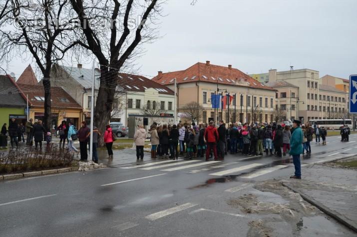 70 vyrocie oslobodenie mesta Sabinov_11