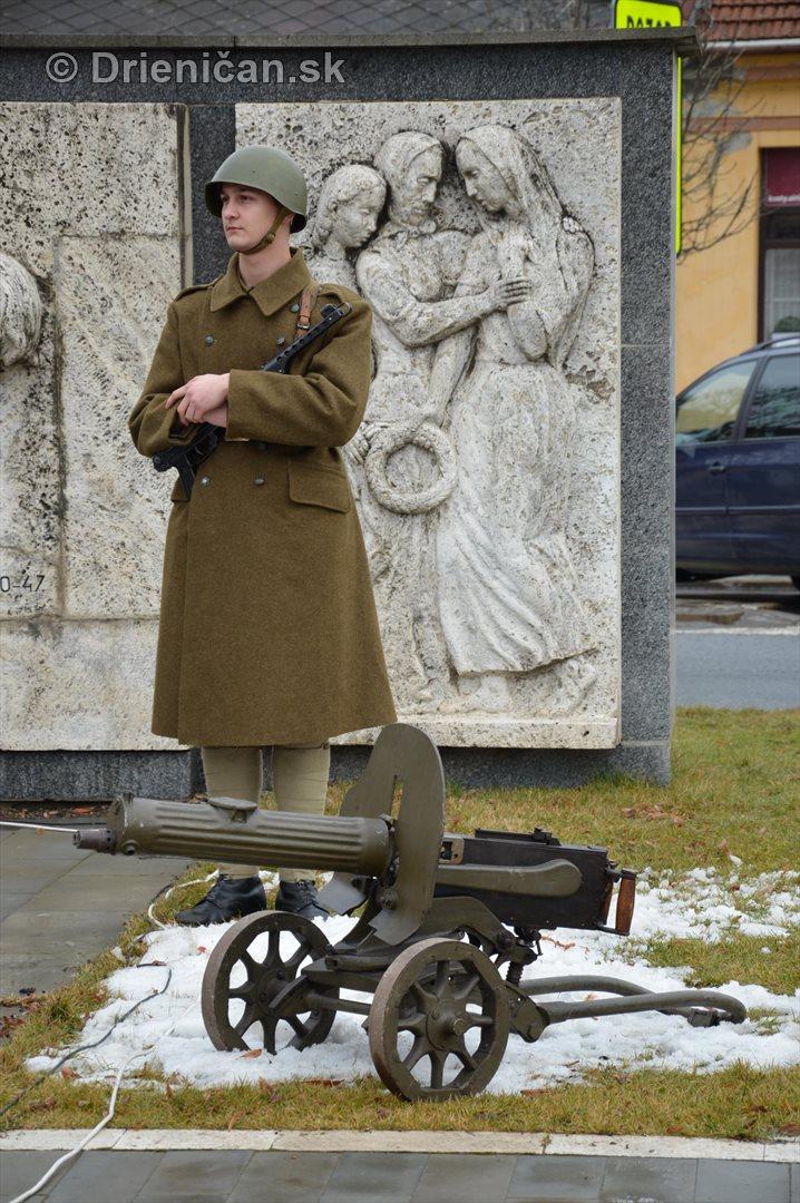 70 vyrocie oslobodenie mesta Sabinov_13