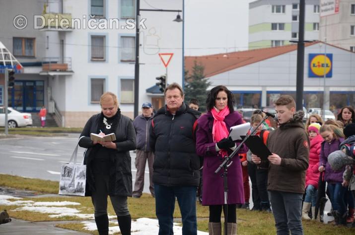 70 vyrocie oslobodenie mesta Sabinov_16