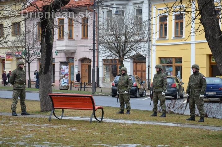 70 vyrocie oslobodenie mesta Sabinov_19