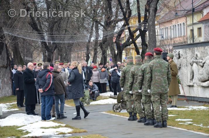 70 vyrocie oslobodenie mesta Sabinov_21